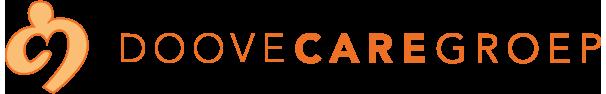 Doove Care Groep, de zorgverbeteraars! Leverancier van hulpmiddelen aan gezondheidsinstanties