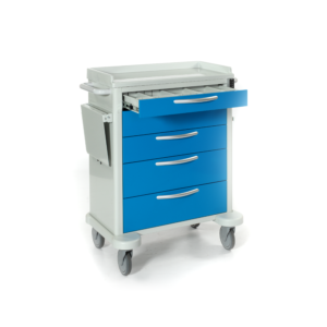 Medische trolleys Starline 04