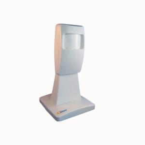 DAZA_optiscan alarmsysteem valpreventie